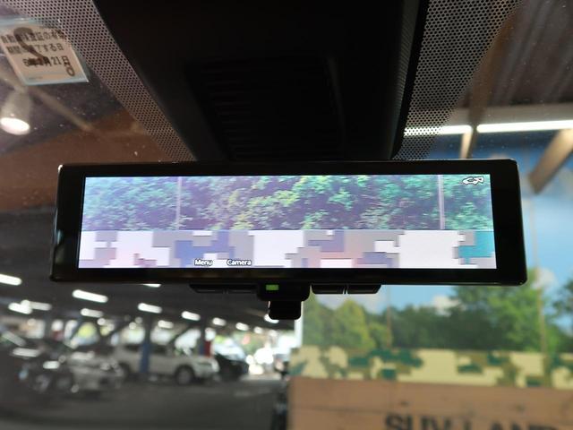X ツートーンインテリアエディション 登録済未使用車 アラウンドビューモニター デジタルインナーミラー プロパイロット エマージェンシーブレーキ ルーフレール LEDヘッド 純正17AW クリアランスソナー(6枚目)
