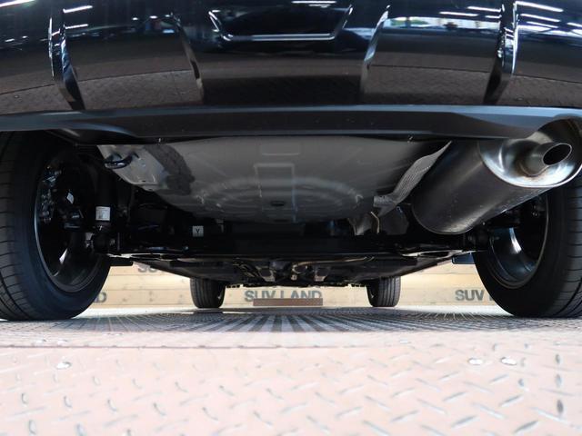 X ツートーンインテリアエディション 登録済未使用車 アラウンドビューモニター デジタルインナーミラー プロパイロット エマージェンシーブレーキ ルーフレール LEDヘッド 純正17AW クリアランスソナー(18枚目)