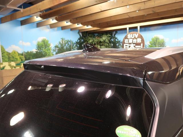 X ツートーンインテリアエディション 登録済未使用車 アラウンドビューモニター デジタルインナーミラー プロパイロット エマージェンシーブレーキ ルーフレール LEDヘッド 純正17AW クリアランスソナー(34枚目)