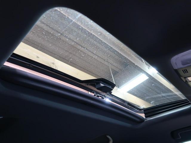 2.5 ゴールデンアイズII 登録済未使用車 ディスプレイオーディオ ムーンルーフ 両側電動スライドドア レーダークルーズコントロール トヨタセーフティセンス クリアランスソナー パワーバックドア LEDヘッドライト(7枚目)