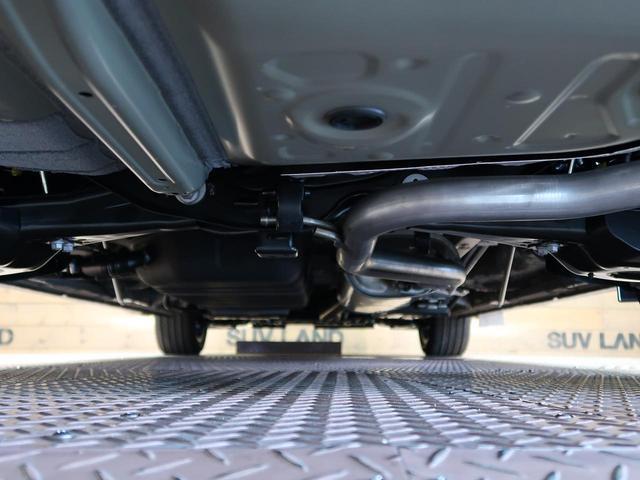 2.5 ゴールデンアイズII 登録済未使用車 ディスプレイオーディオ ムーンルーフ 両側電動スライドドア レーダークルーズコントロール トヨタセーフティセンス クリアランスソナー パワーバックドア LEDヘッドライト(36枚目)