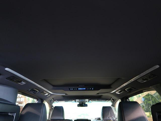 2.5 ゴールデンアイズII 登録済未使用車 ディスプレイオーディオ ムーンルーフ 両側電動スライドドア レーダークルーズコントロール トヨタセーフティセンス クリアランスソナー パワーバックドア LEDヘッドライト(38枚目)