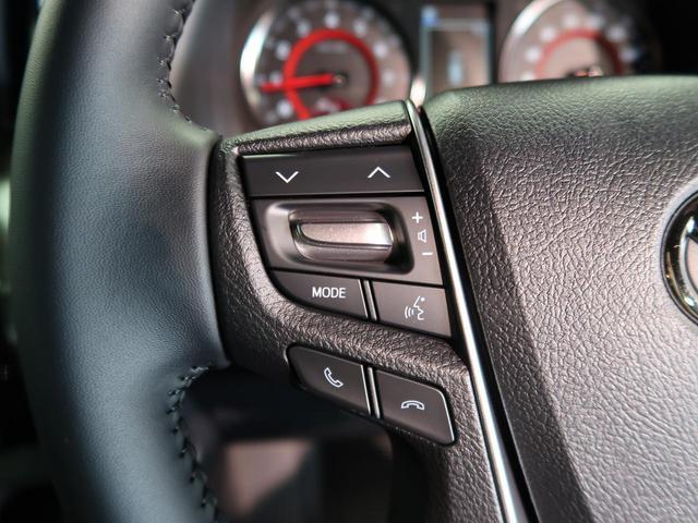 2.5 ゴールデンアイズII 登録済未使用車 ディスプレイオーディオ ムーンルーフ 両側電動スライドドア レーダークルーズコントロール トヨタセーフティセンス クリアランスソナー パワーバックドア LEDヘッドライト(49枚目)