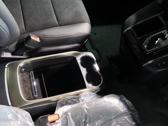 2.5 ゴールデンアイズII 登録済未使用車 ディスプレイオーディオ ムーンルーフ 両側電動スライドドア レーダークルーズコントロール トヨタセーフティセンス クリアランスソナー パワーバックドア LEDヘッドライト(59枚目)