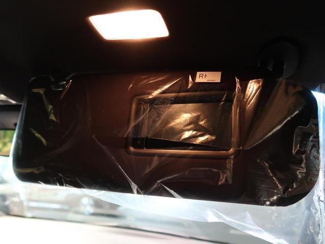 2.5 ゴールデンアイズII 登録済未使用車 ディスプレイオーディオ ムーンルーフ 両側電動スライドドア レーダークルーズコントロール トヨタセーフティセンス クリアランスソナー パワーバックドア LEDヘッドライト(62枚目)
