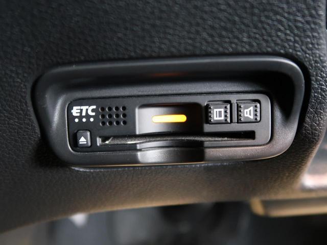 ハイブリッドZ・ホンダセンシング 禁煙車 純正ナビ ホンダセンシング 車線逸脱警報 レーダークルーズコントロール ルーフレール ハーフレザー バックカメラ LEDヘッドライト シートヒーター 純正18AW ETC アイドリングストップ(10枚目)
