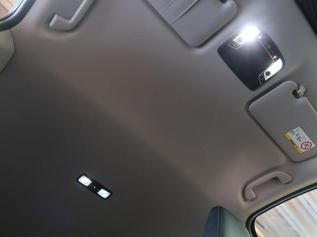 ハイブリッドZ・ホンダセンシング 禁煙車 純正ナビ ホンダセンシング 車線逸脱警報 レーダークルーズコントロール ルーフレール ハーフレザー バックカメラ LEDヘッドライト シートヒーター 純正18AW ETC アイドリングストップ(45枚目)
