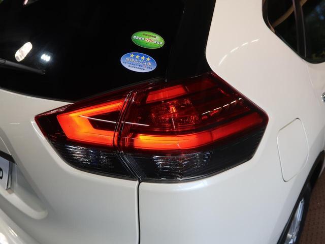 20Xi ハイブリッド 禁煙車 純正SDナビ Bluetooth接続 全周囲カメラ プロパイロット パークアシスト 電動リアゲート 純正17AW LEDヘッド ETC デュアルエアコン(34枚目)