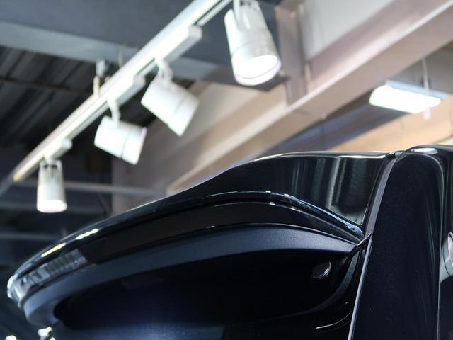 TX Lパッケージ メーカーナビ パノラミックビューモニター ムーンルーフ 禁煙車 ブラックレザーシート 7人乗り クリアランスソナー レーダークルーズコントロール トヨタセーフティセンス ETC シートヒーター(35枚目)