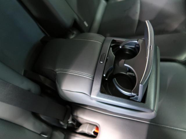 TX Lパッケージ メーカーナビ パノラミックビューモニター ムーンルーフ 禁煙車 ブラックレザーシート 7人乗り クリアランスソナー レーダークルーズコントロール トヨタセーフティセンス ETC シートヒーター(41枚目)