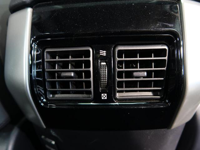 TX Lパッケージ メーカーナビ パノラミックビューモニター ムーンルーフ 禁煙車 ブラックレザーシート 7人乗り クリアランスソナー レーダークルーズコントロール トヨタセーフティセンス ETC シートヒーター(42枚目)