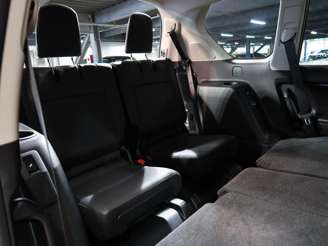 TX Lパッケージ メーカーナビ パノラミックビューモニター ムーンルーフ 禁煙車 ブラックレザーシート 7人乗り クリアランスソナー レーダークルーズコントロール トヨタセーフティセンス ETC シートヒーター(44枚目)