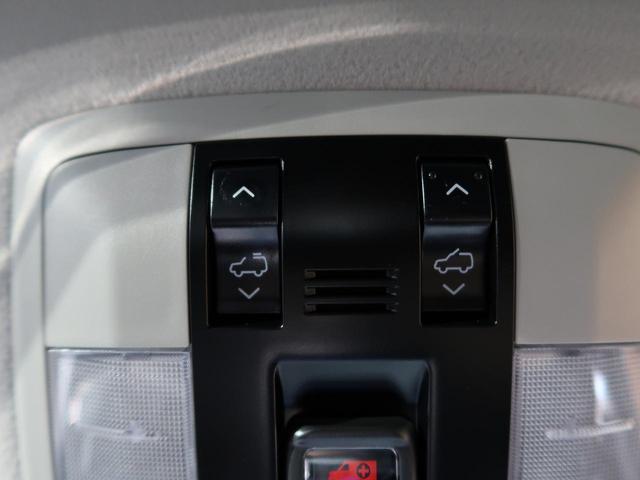 TX Lパッケージ メーカーナビ パノラミックビューモニター ムーンルーフ 禁煙車 ブラックレザーシート 7人乗り クリアランスソナー レーダークルーズコントロール トヨタセーフティセンス ETC シートヒーター(72枚目)