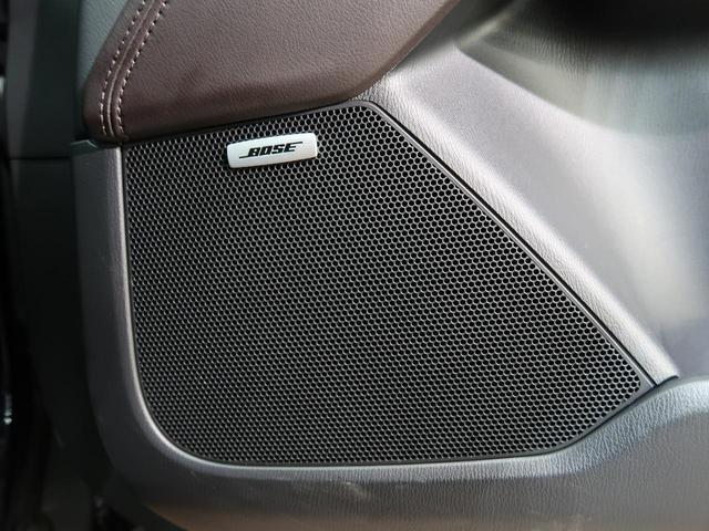 XD エクスクルーシブモード 黒本革シート 前席シートエアコン BOSEサウンド 全席シートヒーター スマートシティブレーキ レーダークルーズコントロール 車線逸脱防止装置 LEDヘッドライト(10枚目)