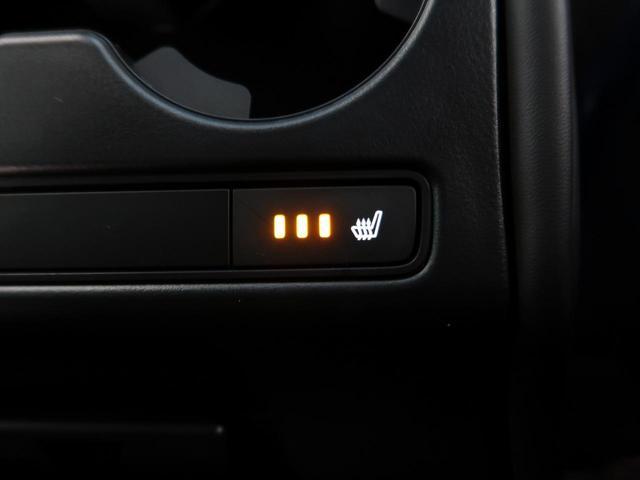 XD エクスクルーシブモード 黒本革シート 前席シートエアコン BOSEサウンド 全席シートヒーター スマートシティブレーキ レーダークルーズコントロール 車線逸脱防止装置 LEDヘッドライト(12枚目)