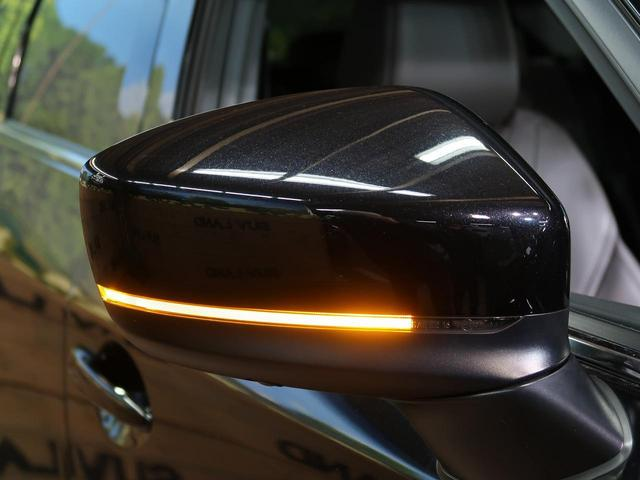 XD エクスクルーシブモード 黒本革シート 前席シートエアコン BOSEサウンド 全席シートヒーター スマートシティブレーキ レーダークルーズコントロール 車線逸脱防止装置 LEDヘッドライト(23枚目)