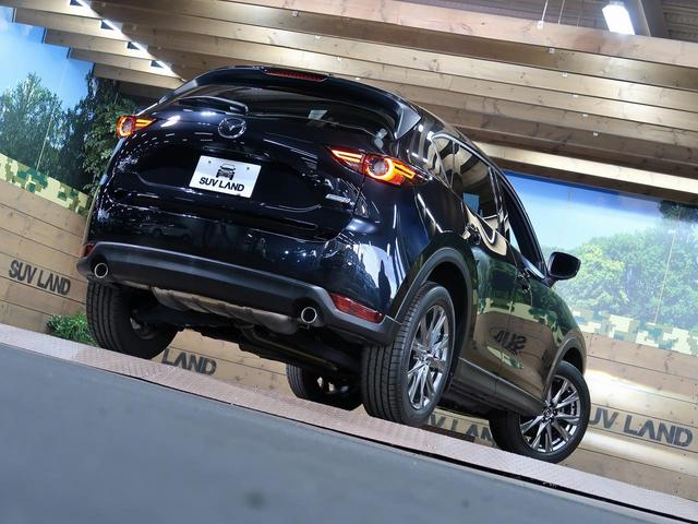 XD エクスクルーシブモード 黒本革シート 前席シートエアコン BOSEサウンド 全席シートヒーター スマートシティブレーキ レーダークルーズコントロール 車線逸脱防止装置 LEDヘッドライト(32枚目)