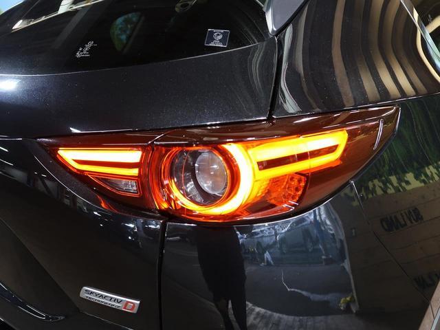 XD エクスクルーシブモード 黒本革シート 前席シートエアコン BOSEサウンド 全席シートヒーター スマートシティブレーキ レーダークルーズコントロール 車線逸脱防止装置 LEDヘッドライト(33枚目)