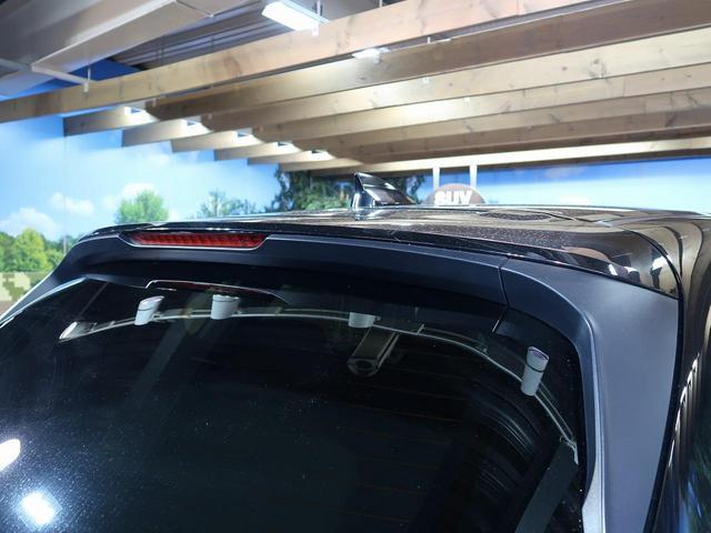 XD エクスクルーシブモード 黒本革シート 前席シートエアコン BOSEサウンド 全席シートヒーター スマートシティブレーキ レーダークルーズコントロール 車線逸脱防止装置 LEDヘッドライト(34枚目)