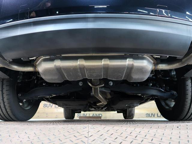 XD エクスクルーシブモード 黒本革シート 前席シートエアコン BOSEサウンド 全席シートヒーター スマートシティブレーキ レーダークルーズコントロール 車線逸脱防止装置 LEDヘッドライト(37枚目)
