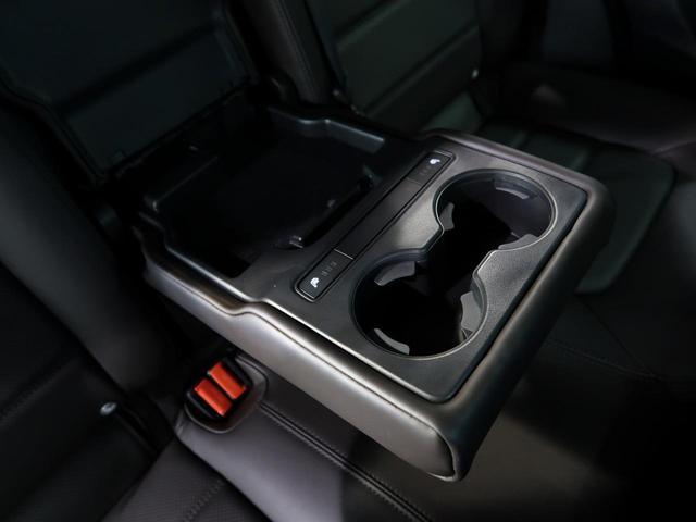 XD エクスクルーシブモード 黒本革シート 前席シートエアコン BOSEサウンド 全席シートヒーター スマートシティブレーキ レーダークルーズコントロール 車線逸脱防止装置 LEDヘッドライト(40枚目)