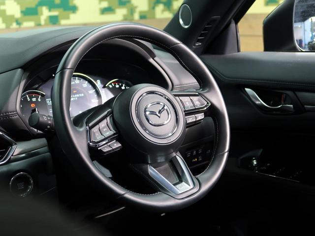XD エクスクルーシブモード 黒本革シート 前席シートエアコン BOSEサウンド 全席シートヒーター スマートシティブレーキ レーダークルーズコントロール 車線逸脱防止装置 LEDヘッドライト(44枚目)
