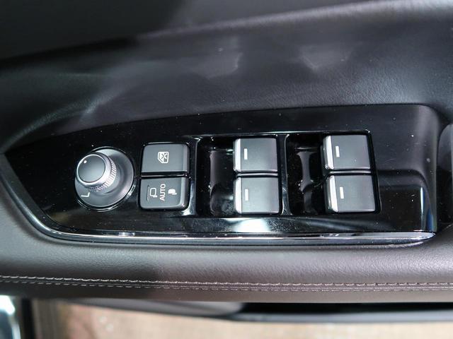 XD エクスクルーシブモード 黒本革シート 前席シートエアコン BOSEサウンド 全席シートヒーター スマートシティブレーキ レーダークルーズコントロール 車線逸脱防止装置 LEDヘッドライト(46枚目)