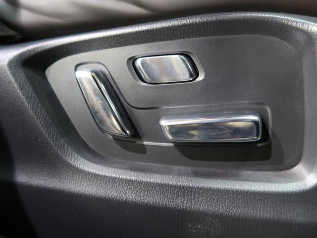 XD エクスクルーシブモード 黒本革シート 前席シートエアコン BOSEサウンド 全席シートヒーター スマートシティブレーキ レーダークルーズコントロール 車線逸脱防止装置 LEDヘッドライト(48枚目)