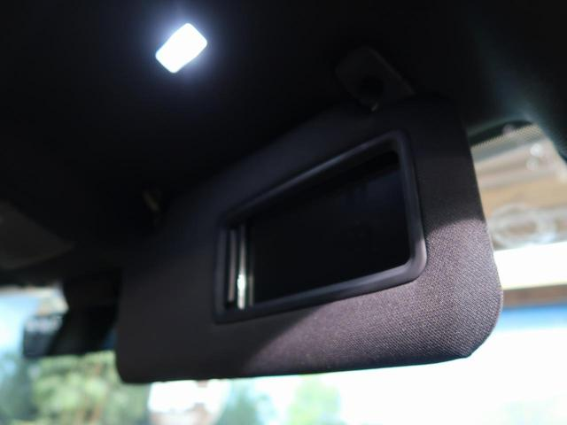 XD エクスクルーシブモード 黒本革シート 前席シートエアコン BOSEサウンド 全席シートヒーター スマートシティブレーキ レーダークルーズコントロール 車線逸脱防止装置 LEDヘッドライト(52枚目)