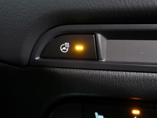 XD エクスクルーシブモード 黒本革シート 前席シートエアコン BOSEサウンド 全席シートヒーター スマートシティブレーキ レーダークルーズコントロール 車線逸脱防止装置 LEDヘッドライト(59枚目)