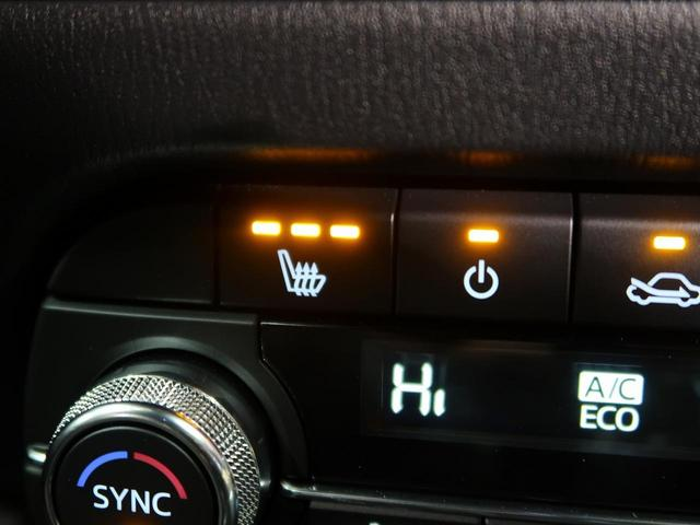 XD エクスクルーシブモード 黒本革シート 前席シートエアコン BOSEサウンド 全席シートヒーター スマートシティブレーキ レーダークルーズコントロール 車線逸脱防止装置 LEDヘッドライト(60枚目)