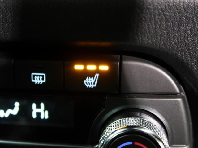 XD エクスクルーシブモード 黒本革シート 前席シートエアコン BOSEサウンド 全席シートヒーター スマートシティブレーキ レーダークルーズコントロール 車線逸脱防止装置 LEDヘッドライト(61枚目)