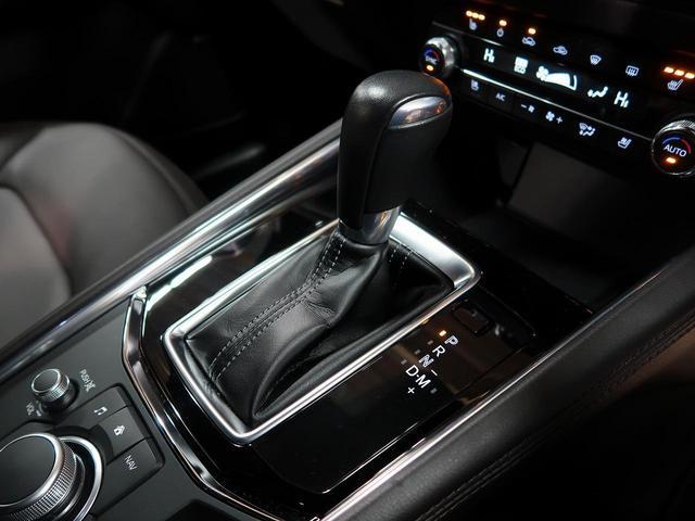 XD エクスクルーシブモード 黒本革シート 前席シートエアコン BOSEサウンド 全席シートヒーター スマートシティブレーキ レーダークルーズコントロール 車線逸脱防止装置 LEDヘッドライト(64枚目)