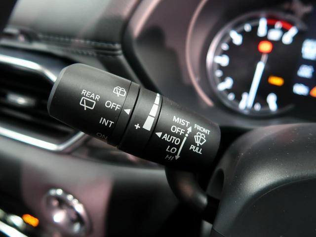 XD エクスクルーシブモード 黒本革シート 前席シートエアコン BOSEサウンド 全席シートヒーター スマートシティブレーキ レーダークルーズコントロール 車線逸脱防止装置 LEDヘッドライト(68枚目)