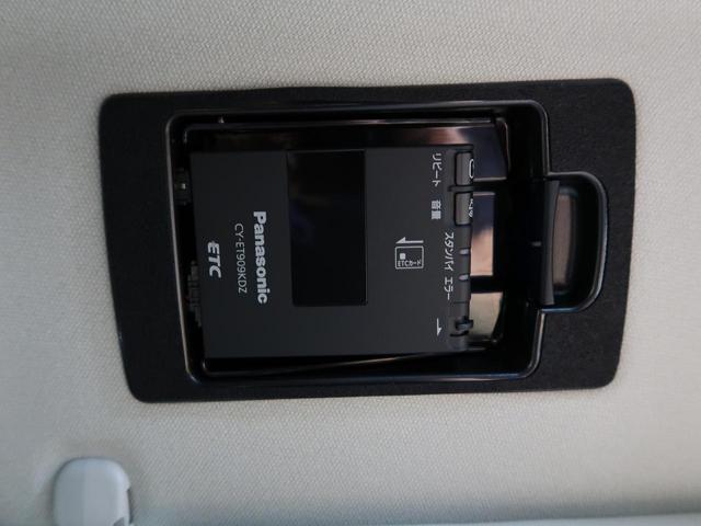 XD Lパッケージ 禁煙車 黒本革シート シートヒーター ダイアトーンSDナビ バックカメラ サイドカメラ 純正19インチAW クルーズコントロール 純正ビルトインETC アドヴァンスドキー(10枚目)