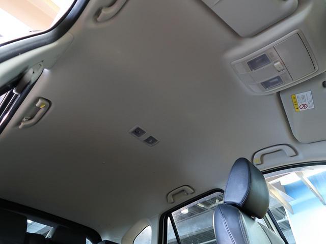 XD Lパッケージ 禁煙車 黒本革シート シートヒーター ダイアトーンSDナビ バックカメラ サイドカメラ 純正19インチAW クルーズコントロール 純正ビルトインETC アドヴァンスドキー(44枚目)