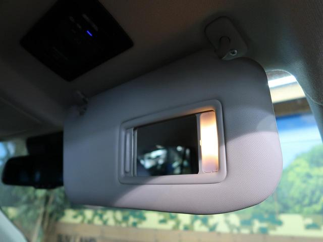 XD Lパッケージ 禁煙車 黒本革シート シートヒーター ダイアトーンSDナビ バックカメラ サイドカメラ 純正19インチAW クルーズコントロール 純正ビルトインETC アドヴァンスドキー(49枚目)
