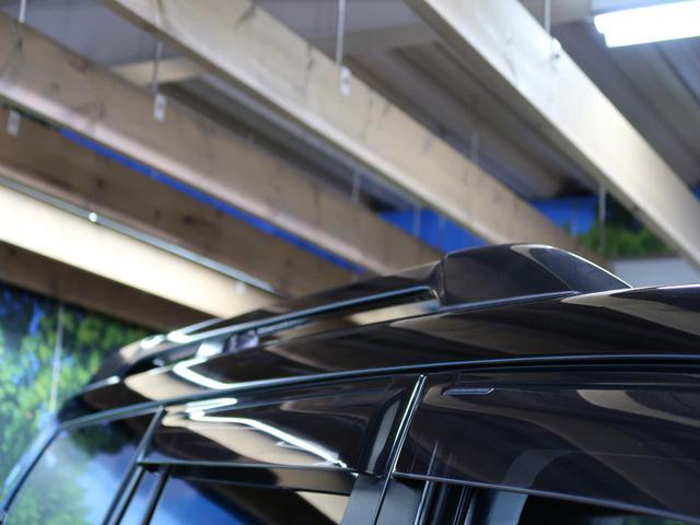 TX Lパッケージ 黒本革シート サンルーフ 前席ベンチレーション トヨタセーフティセンス レーダークルーズコントロール プリクラッシュセーフティ 純正17インチAW(28枚目)
