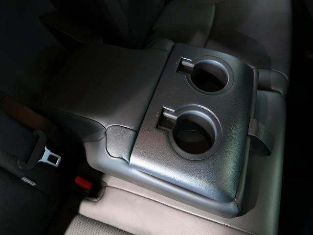 TX Lパッケージ 黒本革シート サンルーフ 前席ベンチレーション トヨタセーフティセンス レーダークルーズコントロール プリクラッシュセーフティ 純正17インチAW(41枚目)