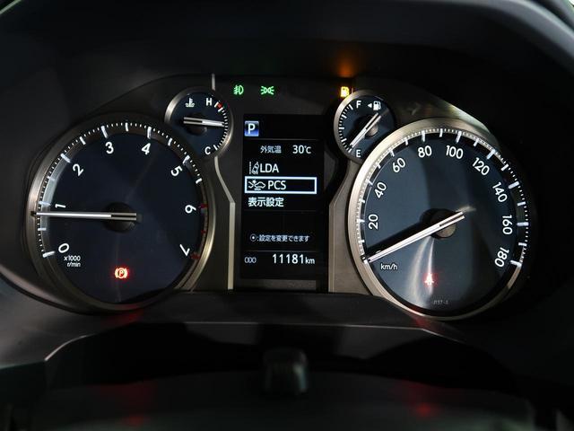 TX Lパッケージ 黒本革シート サンルーフ 前席ベンチレーション トヨタセーフティセンス レーダークルーズコントロール プリクラッシュセーフティ 純正17インチAW(51枚目)
