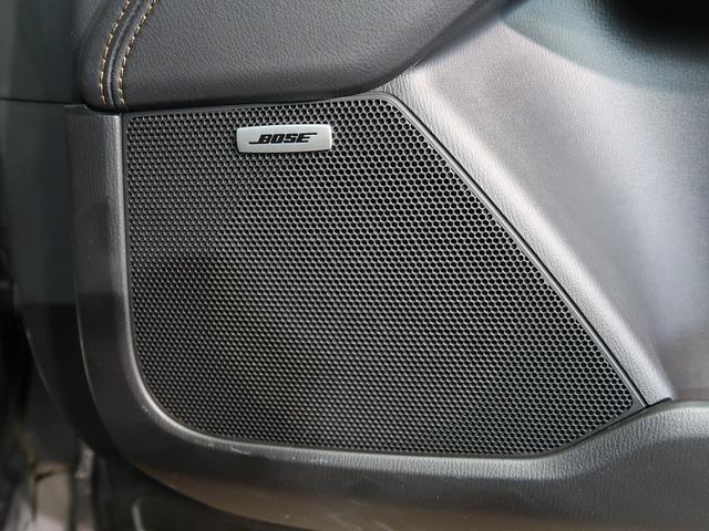 XD Lパッケージ 禁煙車 4WD 寒冷地仕様 BOSE コネクトナビ フルセグ 衝突軽減装置 レーダークルーズコントロール 車線逸脱警報 クリアランスソナー 電動リアゲート ターボ シートヒーター LEDヘッド ETC(8枚目)