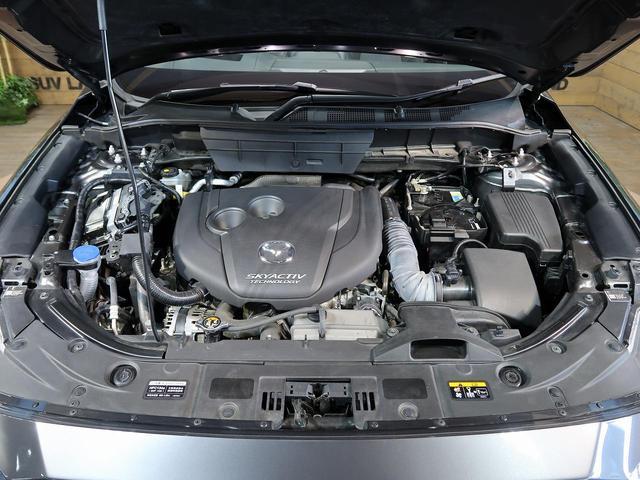 XD Lパッケージ 禁煙車 4WD 寒冷地仕様 BOSE コネクトナビ フルセグ 衝突軽減装置 レーダークルーズコントロール 車線逸脱警報 クリアランスソナー 電動リアゲート ターボ シートヒーター LEDヘッド ETC(13枚目)