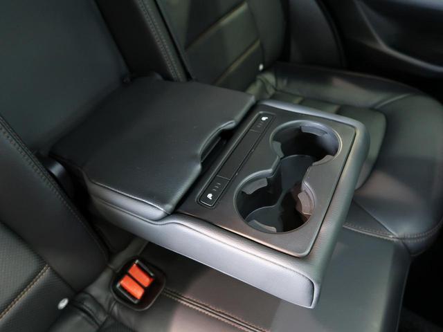 XD Lパッケージ 禁煙車 4WD 寒冷地仕様 BOSE コネクトナビ フルセグ 衝突軽減装置 レーダークルーズコントロール 車線逸脱警報 クリアランスソナー 電動リアゲート ターボ シートヒーター LEDヘッド ETC(39枚目)
