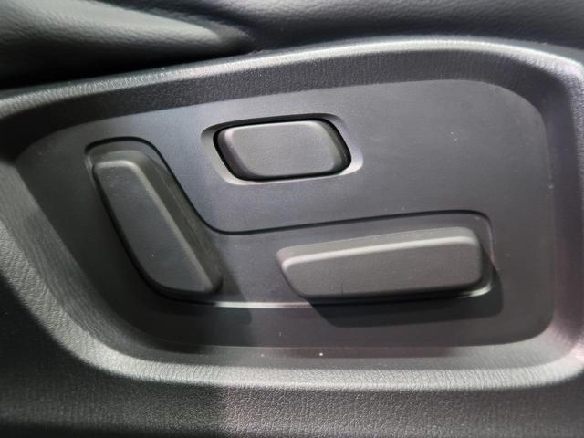 XD Lパッケージ 禁煙車 4WD 寒冷地仕様 BOSE コネクトナビ フルセグ 衝突軽減装置 レーダークルーズコントロール 車線逸脱警報 クリアランスソナー 電動リアゲート ターボ シートヒーター LEDヘッド ETC(45枚目)