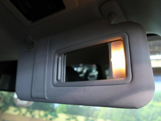XD Lパッケージ 禁煙車 4WD 寒冷地仕様 BOSE コネクトナビ フルセグ 衝突軽減装置 レーダークルーズコントロール 車線逸脱警報 クリアランスソナー 電動リアゲート ターボ シートヒーター LEDヘッド ETC(64枚目)