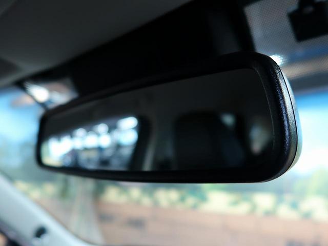 XD Lパッケージ 禁煙車 4WD 寒冷地仕様 BOSE コネクトナビ フルセグ 衝突軽減装置 レーダークルーズコントロール 車線逸脱警報 クリアランスソナー 電動リアゲート ターボ シートヒーター LEDヘッド ETC(65枚目)