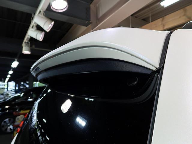 TX Lパッケージ 禁煙車 サンルーフ メーカーナビ 全周囲カメラ ルーフレール 純正OP19AW トヨタセーフティセンス 衝突軽減装置 レーダークルーズコントロール 車線逸脱警報 クリアランスソナー LEDヘッドライト(35枚目)
