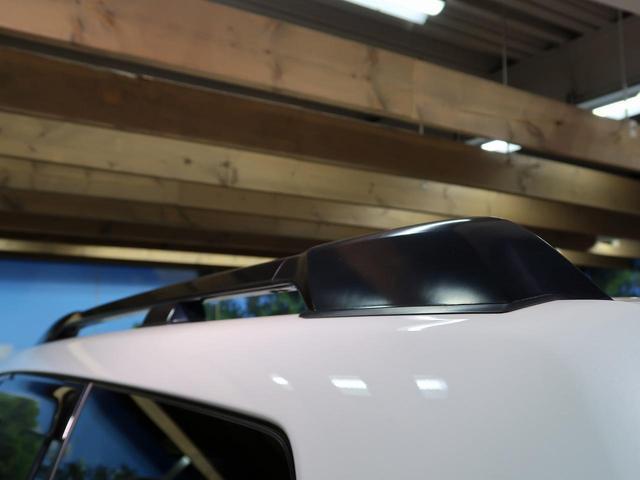 TX Lパッケージ 禁煙車 サンルーフ メーカーナビ 全周囲カメラ ルーフレール 純正OP19AW トヨタセーフティセンス 衝突軽減装置 レーダークルーズコントロール 車線逸脱警報 クリアランスソナー LEDヘッドライト(37枚目)