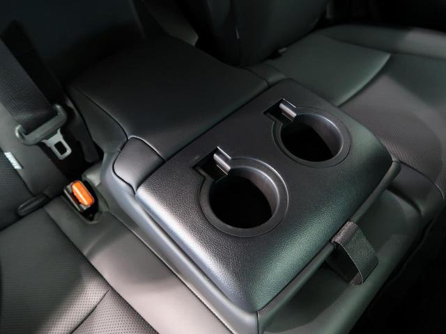 TX Lパッケージ 禁煙車 サンルーフ メーカーナビ 全周囲カメラ ルーフレール 純正OP19AW トヨタセーフティセンス 衝突軽減装置 レーダークルーズコントロール 車線逸脱警報 クリアランスソナー LEDヘッドライト(42枚目)