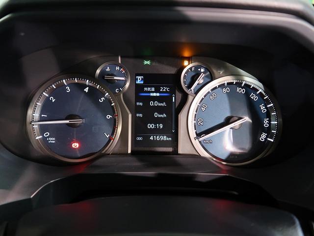 TX Lパッケージ 禁煙車 サンルーフ メーカーナビ 全周囲カメラ ルーフレール 純正OP19AW トヨタセーフティセンス 衝突軽減装置 レーダークルーズコントロール 車線逸脱警報 クリアランスソナー LEDヘッドライト(52枚目)